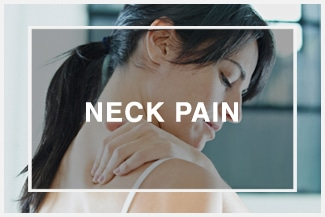 Neck Pain in Painesville OH